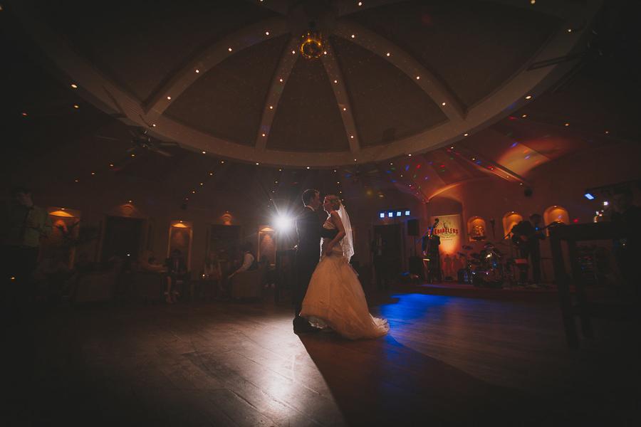 Hochzeitsfotograf_Kehl_Molino_Ichenheim_92