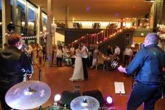 Hochzeit_CB_Kranzlers (14)