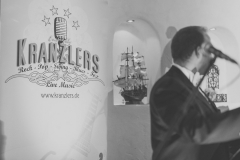 Hochzeitsfotograf_Kehl_Molino_Ichenheim_95