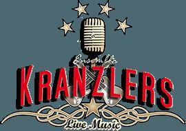 Kranzlers Music Logo