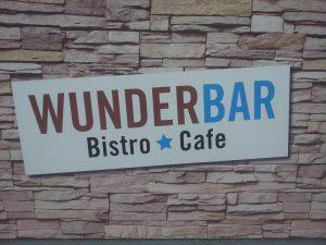 Wunderbar Neuried-Altenheim @ Wunderbar Altenheim