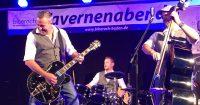 Kranzlers, live, Biberach, Tavernenabend, Kinzigtal, Schwarzwald